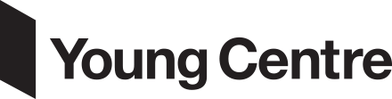 young centre logo