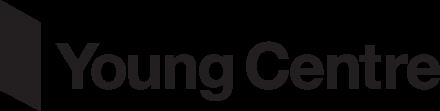 young centre logo
